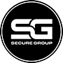 Secure Group - Security Guard Services